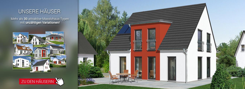 Baufirmen Ingolstadt feiner hausbau gmbh co kg hausbau unternehmen mit sitz in